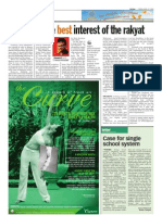 TheSun 2009-04-10 Page14 in the Best Interest of the Rakyat