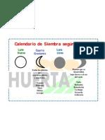 Lunas - Cordoba.pdf