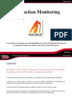 Production Monitoring 09