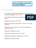 Copie de désignation et classification des alliages industriels.pdf