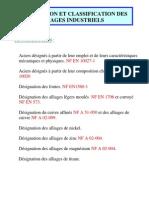 Copie de désignation et classification des alliages industriels.pdf