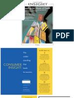Consumer Insight.pdf