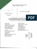 albarran rule 32 part 1.pdf