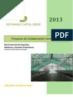 Community Collaboration Program Presentation Document v6