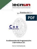 Pract01c  .pdf