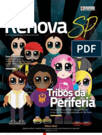 Revista Renova Sp 12