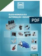 Catalogo Tecnico Completo