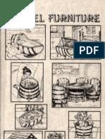 MB.furniture