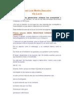 120079010 Jose Luis Martin Descalzo via Lucis