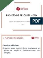 Plano de Negócios e Legalização  APS (1)