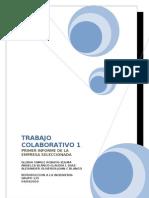TRABAJO COLABORATIVO 1.doc