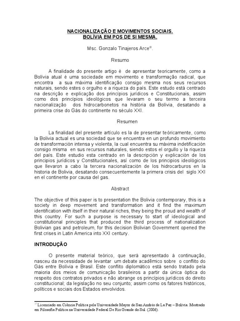 Bolivia pdf 21060 ds