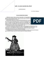 -AlKhadir-La-Voie-Mariale-Des-Afrad.pdf