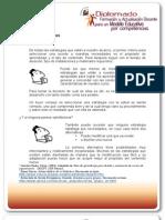 8_estrategias_grupales