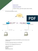VPN Microtik
