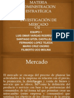investigaciondemercado-110323135314-phpapp02.pptx