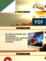 leccion_07_IV_2012