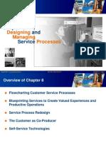 SM7 Ch08 Process