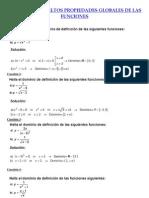 ejercicios_resueltos_propiedades_globales_funciones_2.pdf