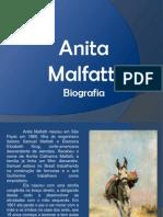 anitamalfatti-120426181922-phpapp01