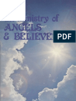 95951729-The-Ministry-of-Angels-and-Believers-Don-Gossett.pdf