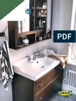 Range Brochure Bath Es 1