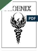 Phoenix Aiims