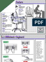 computer ergometrics