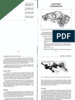 Suspension (Fundamental of Vehicle Dynamics)