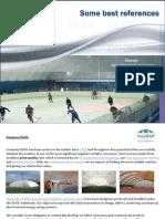 DUOL Hockey