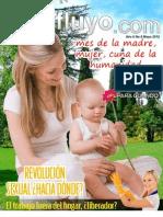 revista_mayolibfem
