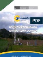 Noviembre 2012.PDF (1)