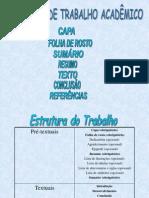 estruturatrabalhoacademico-100618180447-phpapp02