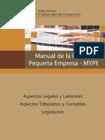 113511022-Manual-My-Pe