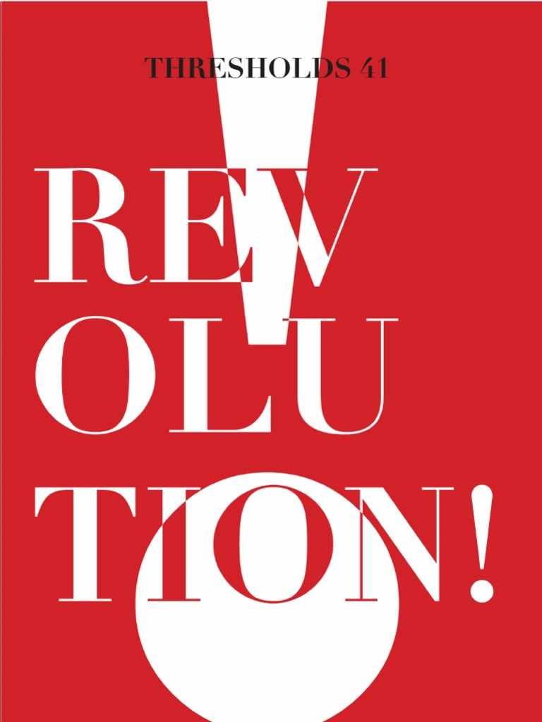 Revolution Institutional Revolutionary Party Civil Society Kingdom Heart Hd 28 Final Chapter Prologue R3