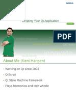 dd09qtscripting-091201053213-phpapp02