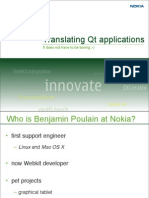 dd09translatingqtapps-091201053200-phpapp01