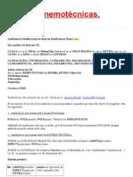 mnemotcnicaenmedicina-130122171426-phpapp01.doc