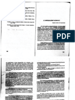 Tarantuviez. El imperialismo romano.pdf