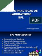 buenas practicas de laboratorio.ppt