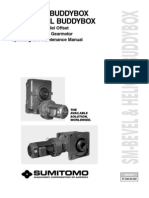 File 94catalogo Sumitomo