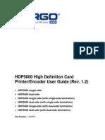HDP5000 User Guide_1.2.pdf