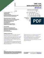 AD7524-EP.pdf