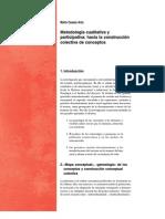 Diagnostico Del Racismo en Guatemala