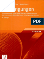 Schwingungen- Eine Einführung.pdf