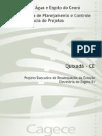 TP6612-ProjetoEE01-Quixada