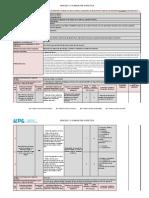 PDB_CB_1_CDI_IRO