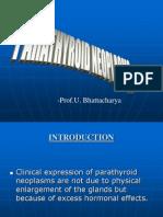 Para Thyroid