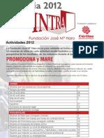 Memoria 2012 v3 Press Quality