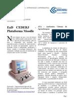 AD1-RamonPorto-Biologia